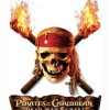 Pirates of the Caribbean Jumper