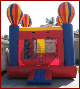 Jumper Rentals In Hawaiian Gardens Bounce House Rentals Jumpers For Rent Hawaiian Gardens