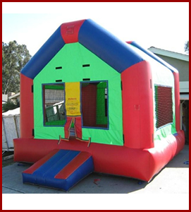 Jumper Rentals in Garden Grove Bounce House Rentals Jumpers