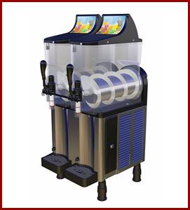 margarita maker machine rental